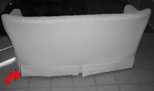 Las Cruces Superb Best Upholstery Cleaner Furniture