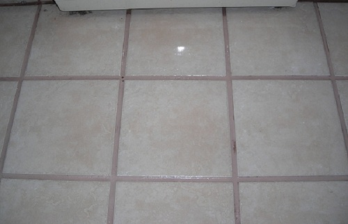 Photos Of Las Cruces Superb Best Tile Cleaning And Grout